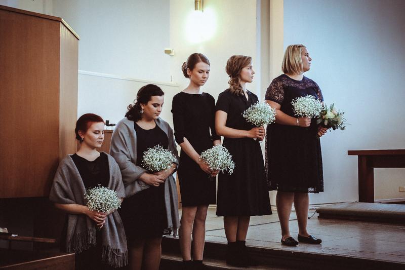 haakuvaaja_helsinki-22