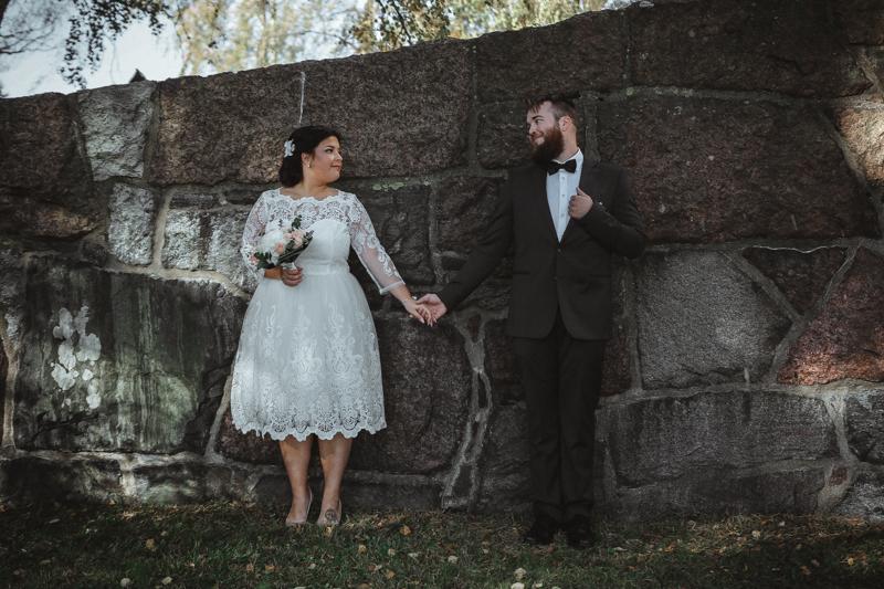 haakuvaaja_helsinki-27
