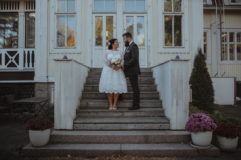 haakuvaaja_helsinki-46