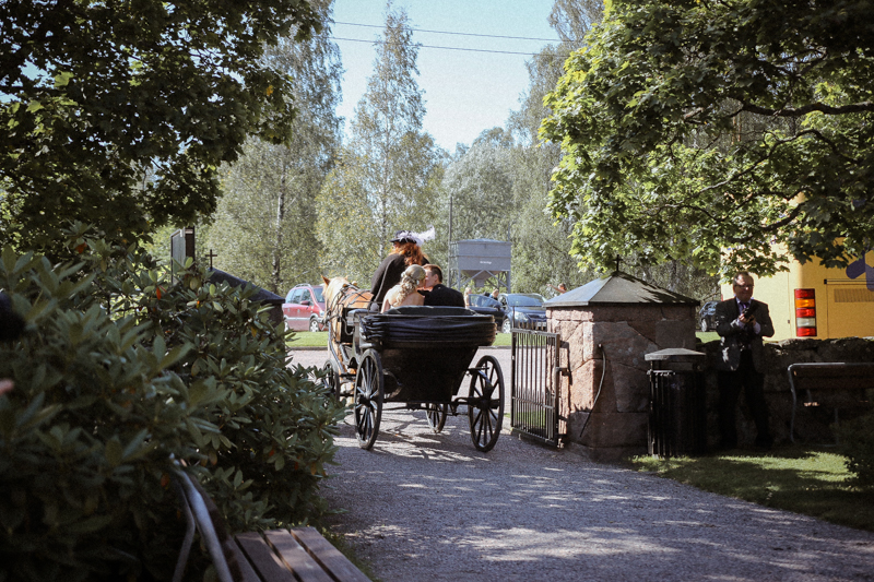 haakuvaaja_helsinki-61