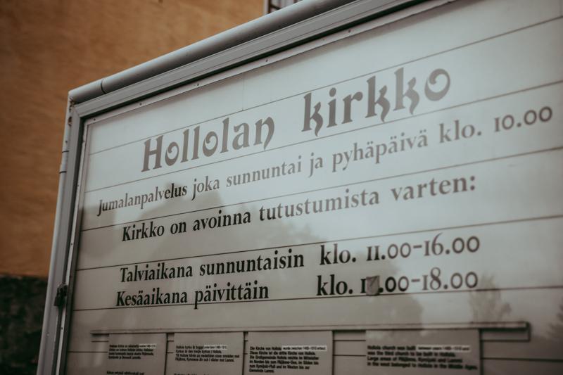 hääkuvaaja_helsinki-34
