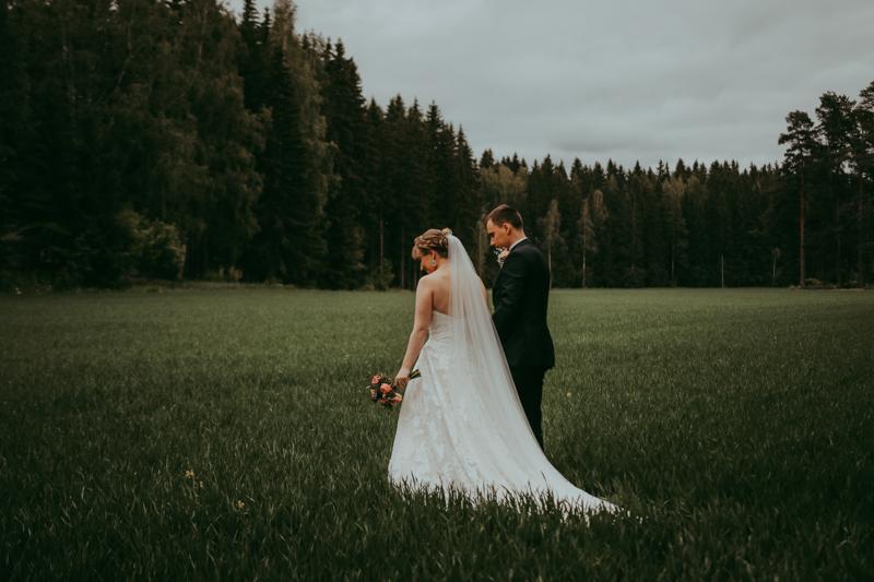 hääkuvaaja_helsinki-81